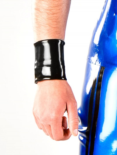 latex-wrist-wallet-ac-112