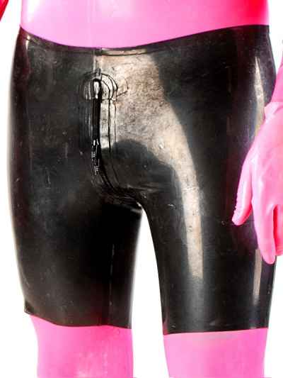 mens-latex-bermuda-mp-049_4zfr