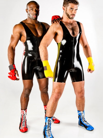 mens-latex-bodysuit-wrestler-cat-092pip