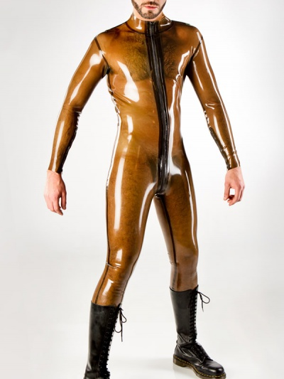 mens-latex-catsuit-cat-070fz