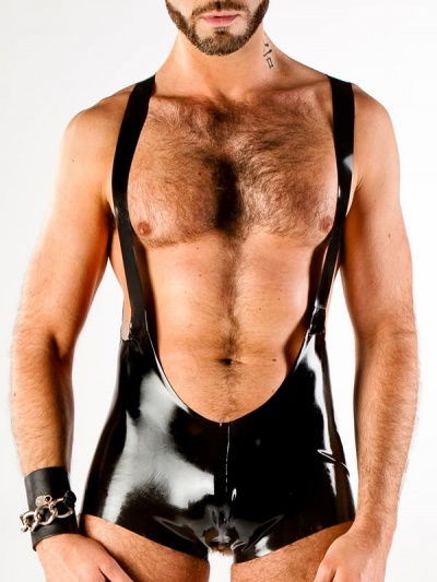 mens-latex-catsuit-short-cat-122