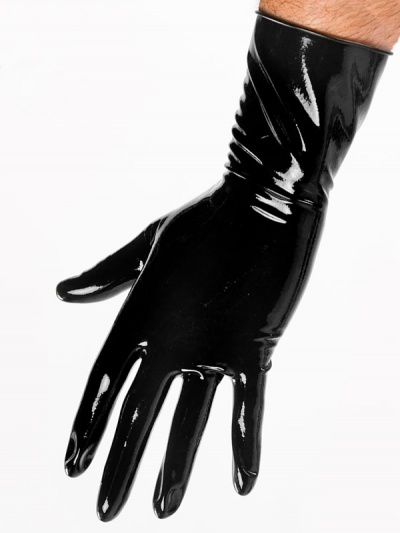 mens-latex-gloves-ac-028