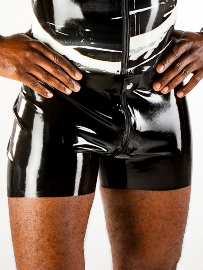 mens-latex-pants-mp-013_5z
