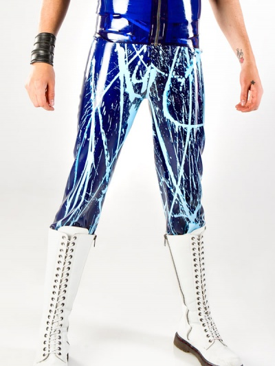 mens-latex-pants-mp-040skin