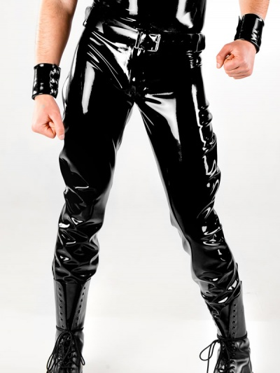mens-latex-pants-mp-052-front2