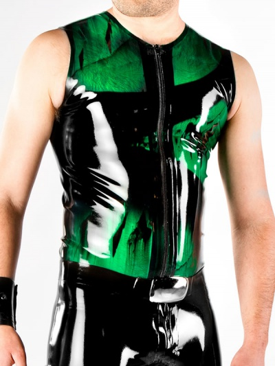mens-latex-shirt-ve-005zm-front2