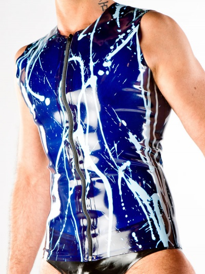 mens-latex-shirt-ve-005zskin