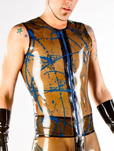 mens-latex-shirt-ve-005zsplat
