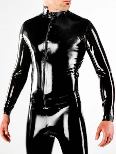mens-latex-shirt-ve-026fz