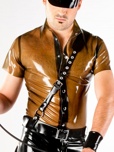 mens-latex-shirt-ve-076
