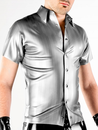 mens-latex-shirt-ve-076str