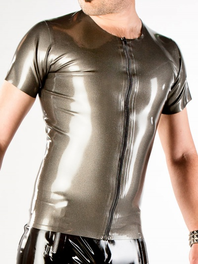 mens-latex-shirt-ve-079