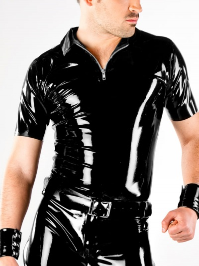 mens-latex-shirt-ve-080
