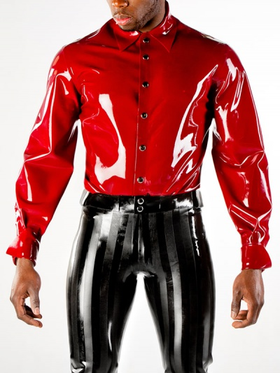 mens-latex-shirt-ve-081