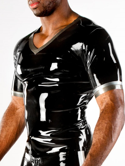 mens-latex-shirt-ve-162bz