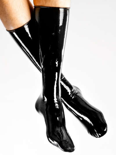 mens-latex-socks-ac-011