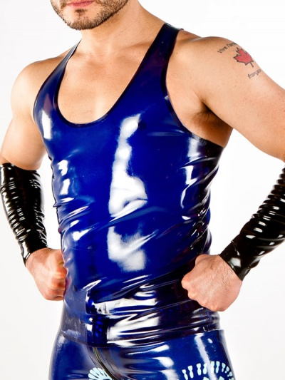 mens-latex-tank-top-ve-071-front2