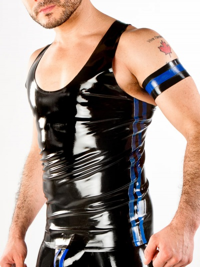 mens-latex-tank-top-ve-071pip-side3