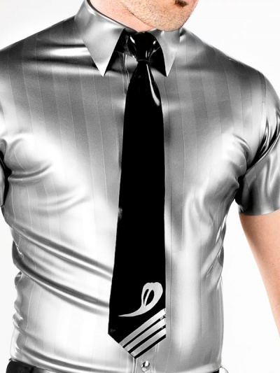 mens-latex-tie-ac-110