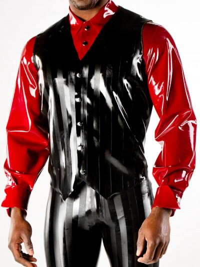 mens-latex-vest-ve-100str