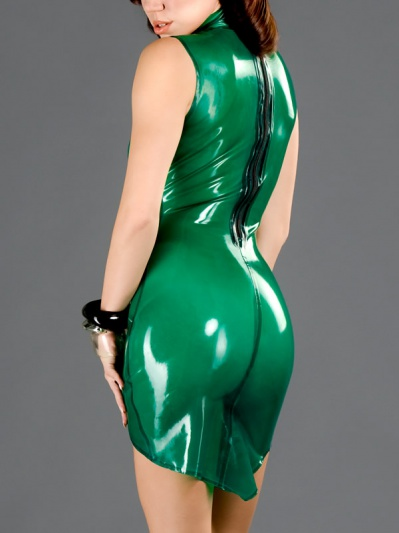 latex-amazon-dress-dr-143gr2
