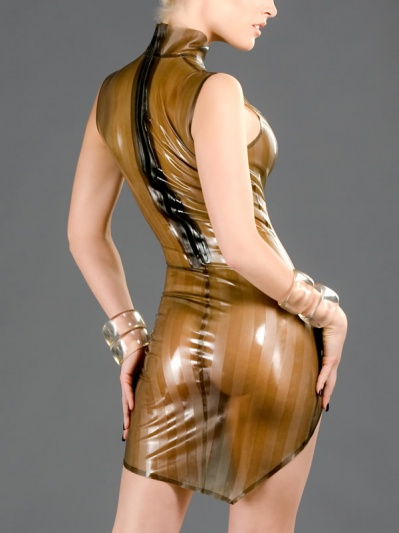 latex-amazon-dress-dr-143strbk