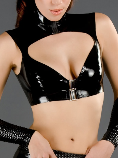 latex-amazon-top-to-093