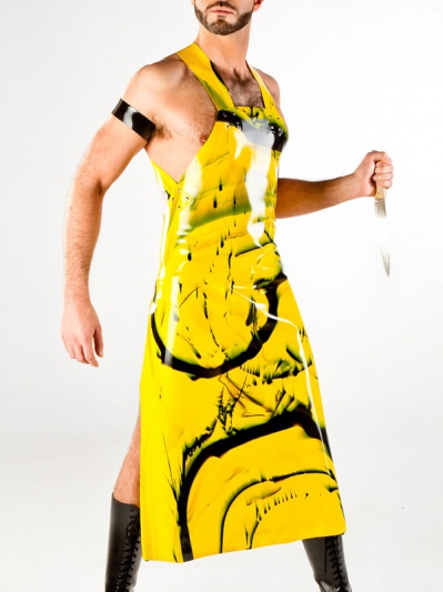 latex-apron-ac-149m