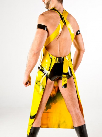 latex-apron-ac-149mbk