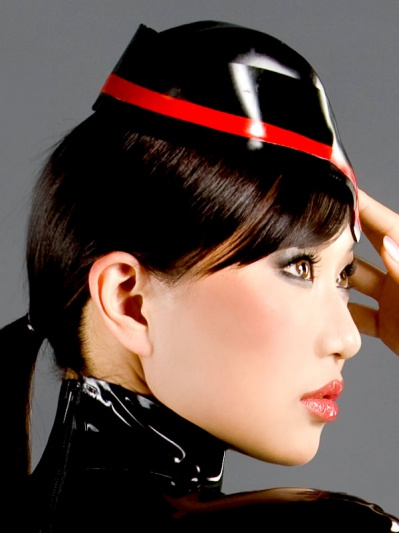 latex-cap-military-ac-145-blk2_3158