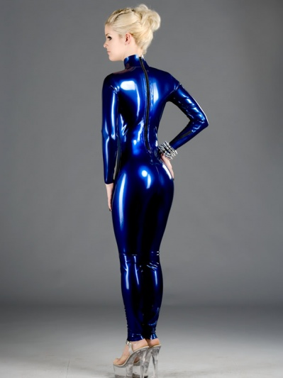 latex-catsuit-cat-067-back