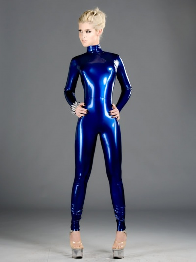 latex-catsuit-cat-067