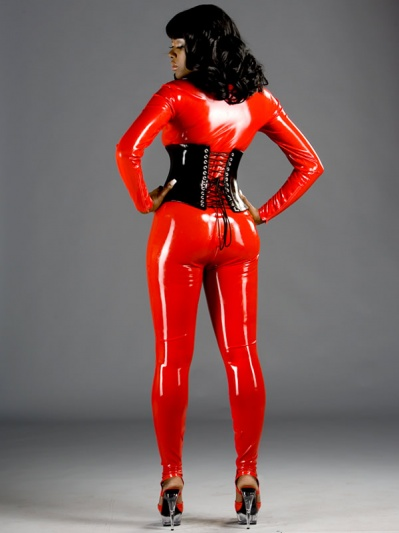 latex-catsuit-cat-067fz-back_2757