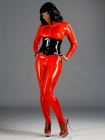 latex-catsuit-cat-067fz_15676