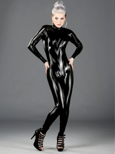 latex-catsuit-cat-120_bz_str_28968