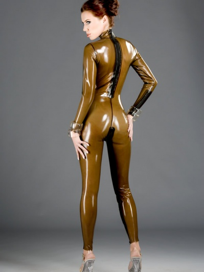 latex-catsuit-cat-120_op_str-back_843