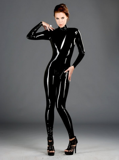 latex-catsuit-cat-120fzblk_27375