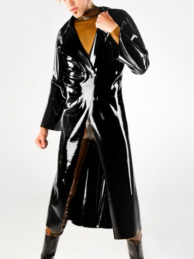 latex-coat-ac-099