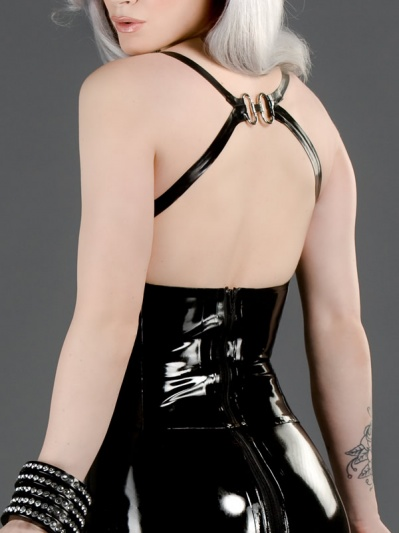 latex-cocktail-top-to-141-back