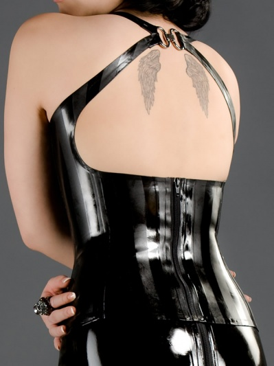 latex-cocktail-top-to-141str-back
