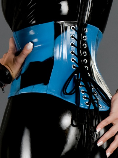 latex-corset-co-010m-back