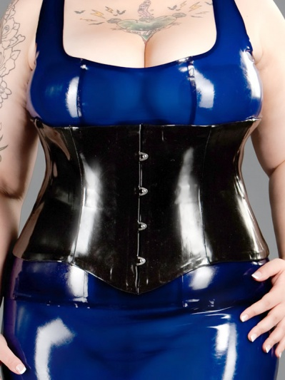 latex-corset-co-117-xxl