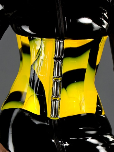 latex-corset-long-co-024m