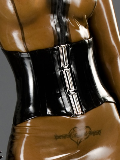 latex-corset-medium-co-010