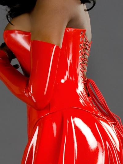 949d01f11a3 ... latex-corset-victorian-co-035-back