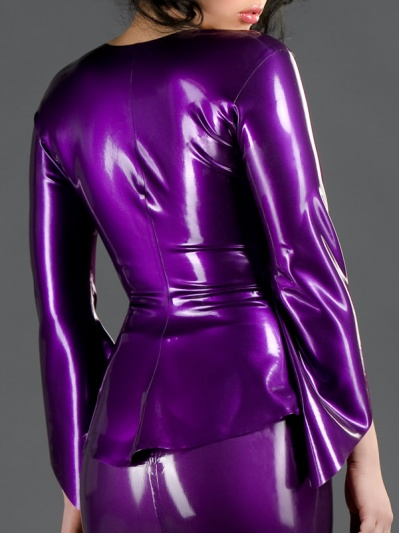 latex-countess-top-to-089-back