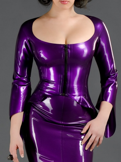latex-countess-top-to-089