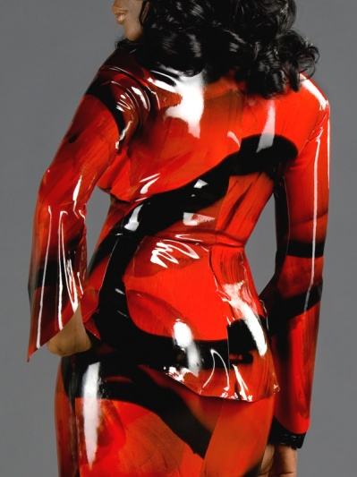 latex-countess-top-to-089m-back