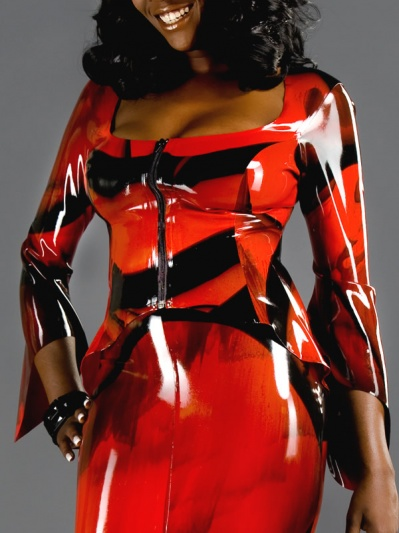 latex-countess-top-to-089m