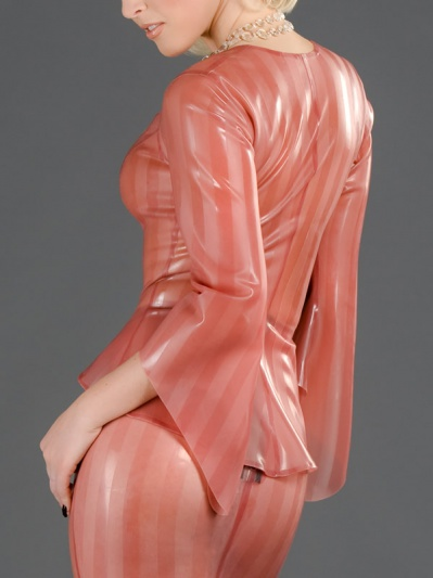latex-countess-top-to-089str-back